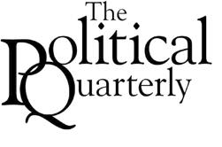 Political-Quarterly-logo