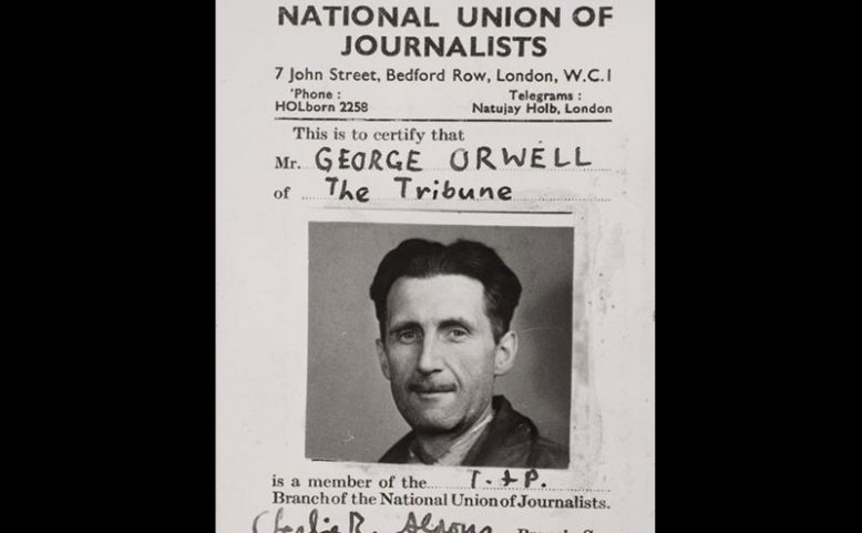 orwell_nus2