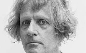 The Orwell Lecture in the North 2017: Grayson Perry   The Orwell Prize