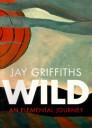 Griffiths Wild