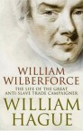 Hague Wilberforce