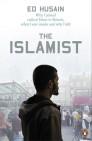 Husain Islamist