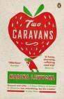 Lewycka Caravans