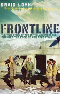 Loyn Frontline