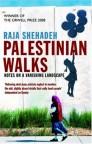 Shehadeh Palestinian