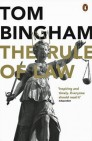 Bingham - Rule of Law