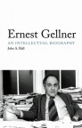 Hall - Ernest Gellner