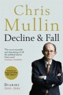 Mullin - Decline and Fall
