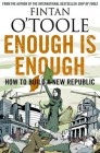 O'Toole - Enough is Enough