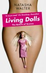 Walter - Living Dolls