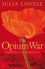 the opium war2
