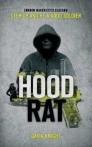 Hood-rat3