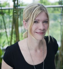 Abigail Haworth is an Asia-based senior international editor at Marie Claire USA. She covers global women's issues, sex, society and regularly contributes ... - Abi-op