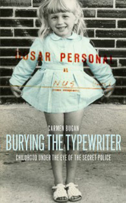 burying_the_typrwriter_fc_-op