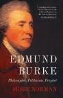Edmund Burke HB 32mm.indd