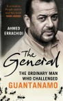 thegeneral