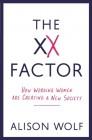 thexxfactor