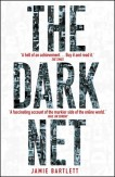 Dark Net cover