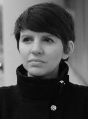 Iona-Craig-(new)