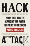 Hack Attack cover