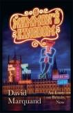 Mammon's Kingdom cover